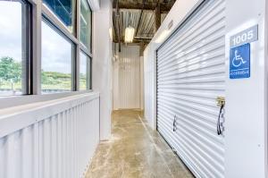 Image of Storage Sense - Ashburn Facility on 20820 Century Corner Drive  in Ashburn, VA - View 2