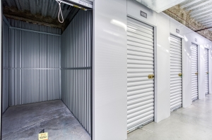 Image of Storage Sense - Ashburn Facility on 20820 Century Corner Drive  in Ashburn, VA - View 3