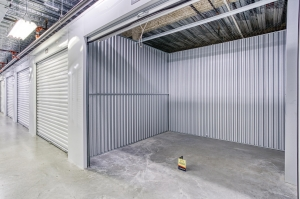 Image of Storage Sense - Ashburn Facility on 20820 Century Corner Drive  in Ashburn, VA - View 4