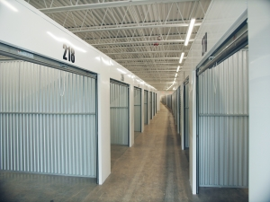 East Rochester Self Storage - Photo 2