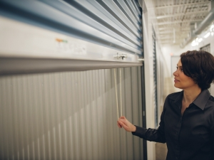 East Rochester Self Storage - Photo 9