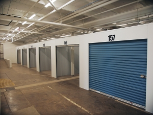 East Rochester Self Storage - Photo 10