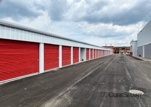 CubeSmart Self Storage - IN Hammond Columbia Ave - Photo 3