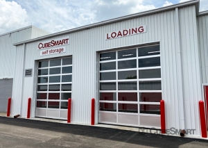 CubeSmart Self Storage - IN Hammond Columbia Ave - Photo 4