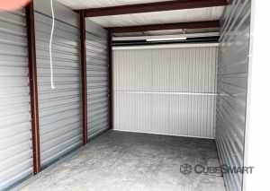 CubeSmart Self Storage - IN Hammond Columbia Ave - Photo 5