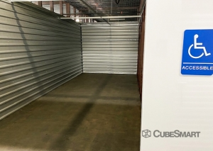 CubeSmart Self Storage - IN Hammond Columbia Ave - Photo 8