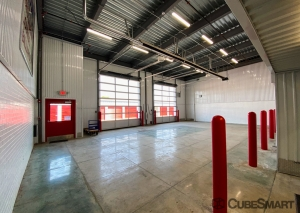 CubeSmart Self Storage - IN Hammond Columbia Ave - Photo 11