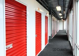 CubeSmart Self Storage - MD Rockville Research Pl - Photo 2