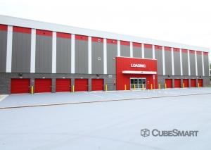CubeSmart Self Storage - MD Rockville Research Pl - Photo 4