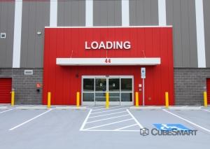 CubeSmart Self Storage - MD Rockville Research Pl - Photo 5