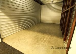 CubeSmart Self Storage - MD Rockville Research Pl - Photo 7