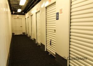 CubeSmart Self Storage - MD Rockville Research Pl - Photo 8