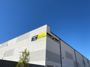 Image of StorageOne @ Blue Diamond Decatur Facility on 5075 Blue Diamond Road  in Las Vegas, NV - View 2