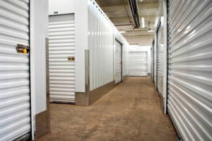 Weather Wise Self Storage - Photo 10