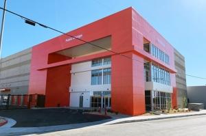 Public Storage - North Hollywood - 12610 Raymer Street - Photo 1