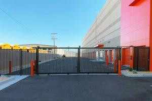 Public Storage - North Hollywood - 12610 Raymer Street - Photo 4