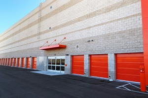 Public Storage - North Hollywood - 12610 Raymer Street - Photo 2