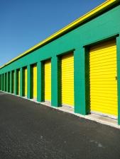 Image of Lockaway Storage - Northwest Facility on 5601 Northwest Loop 410  in San Antonio, TX - View 3