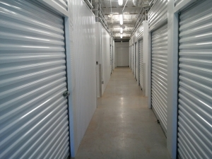 All Star Mini Storage - Photo 2