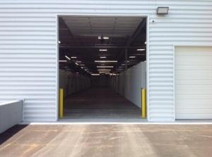 Life Storage - St. Louis - 11100 Linpage Place - Photo 8