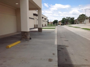 Image of Life Storage - Kansas City - 5615 Bannister Road Facility on 5615 Bannister Road  in Kansas City, MO - View 2