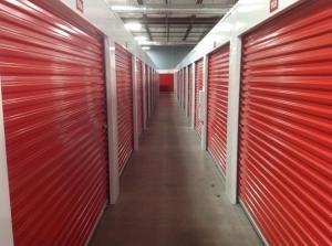 Image of Life Storage - Kansas City - 5615 Bannister Road Facility at 5615 Bannister Road  Kansas City, MO