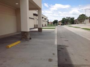Image of Life Storage - Kansas City - 5615 Bannister Road Facility on 5615 Bannister Road  in Kansas City, MO - View 4