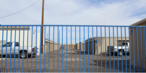 Casa Grande Self Storage - Photo 3