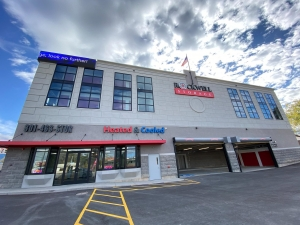 Rockwell Self Storage - Photo 8