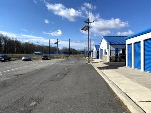 Image of Sterling Storage - 707 Warwick Road, Hi Nella, NJ 08083 Facility on 707 Warwick Road  in Hi-nella, NJ - View 4