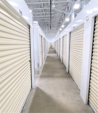 Image of Gulf Freeway Self Storage Facility on 12336 Gulf Freeway  in Houston, TX - View 4