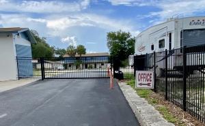 Guard Space Storage - Leesburg - Photo 5