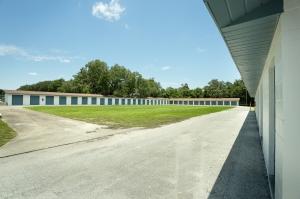 Guard Space Storage - Leesburg - Photo 7