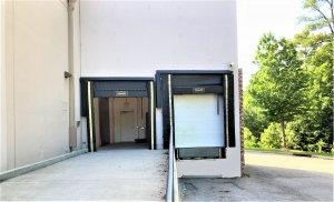 Image of My Neighborhood Storage Center of Raleigh Facility on 6401 Town Center Drive  in Raleigh, NC - View 4