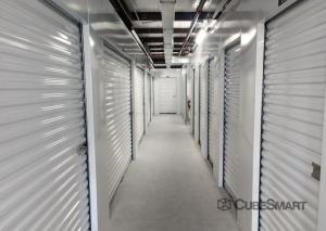CubeSmart Self Storage - FL Wildwood East State Road 44 - Photo 2