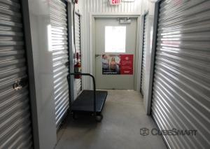 CubeSmart Self Storage - FL Wildwood East State Road 44 - Photo 3