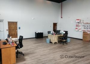 CubeSmart Self Storage - FL Wildwood East State Road 44 - Photo 4