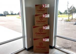 CubeSmart Self Storage - FL Wildwood East State Road 44 - Photo 5