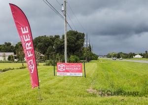 CubeSmart Self Storage - FL Wildwood East State Road 44 - Photo 7