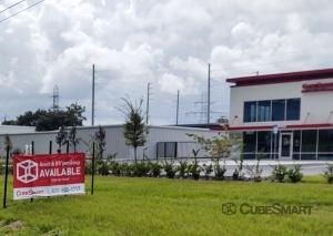 CubeSmart Self Storage - FL Wildwood East State Road 44 - Photo 9