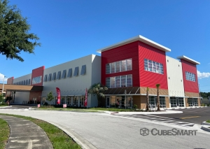 CubeSmart Self Storage - FL Orlando Conroy Storage Lane - Photo 1