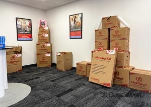 CubeSmart Self Storage - FL Orlando Conroy Storage Lane - Photo 4