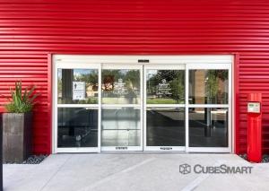CubeSmart Self Storage - FL Orlando Conroy Storage Lane - Photo 6