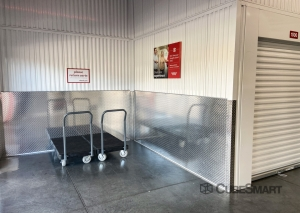 CubeSmart Self Storage - FL Orlando Conroy Storage Lane - Photo 7