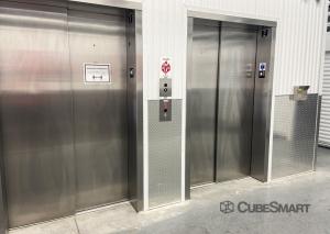 CubeSmart Self Storage - FL Orlando Conroy Storage Lane - Photo 8