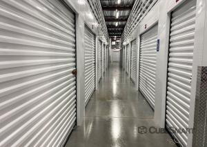 CubeSmart Self Storage - FL Orlando Conroy Storage Lane - Photo 9