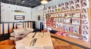 StorageMart - W 135th St & Black Bob Rd - Photo 3