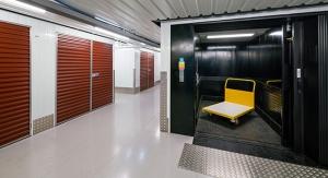 StorageMart - W 135th St & Black Bob Rd - Photo 4