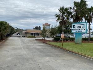 Storage King USA - 044 - Titusville, FL - S. Washington Ave - Photo 2