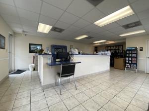 Storage King USA - 044 - Titusville, FL - S. Washington Ave - Photo 3
